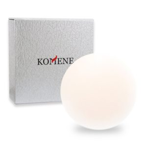 Komene Reusable Adhesive Pasties